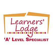 Learners' Lodge Logo